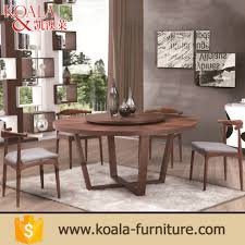 acrylic dining table base short dining table e mbox com e mbox com