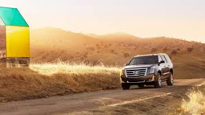 lexus lx 570 truck comparison cadillac escalade luxury 2016 vs lexus lx 570