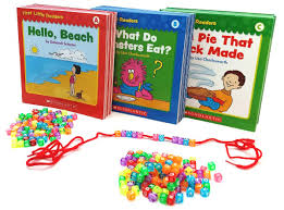 learn to read set 60 beginning reading books for kids preschool