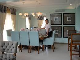 home interior design philippines images model home interior design bowldert com