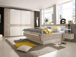 Schlafzimmer Komplett Rauch Preisvergleich Rauch Schlafzimmer Komplett 100 Images Wohndesign