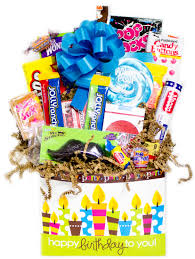 birthday candy birthday candy bouquets birthday candy baskets