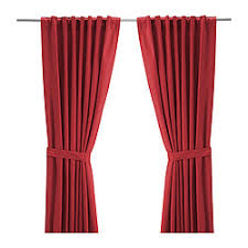 93 Inch Curtains Curtains Blinds Ikea