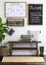 diy livingroom decor diy living room home design plan