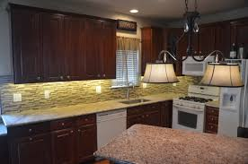 kitchen remodel in west deptford nj u2013 add a little get a lot
