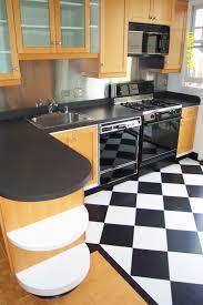 decoration ideas exquisite home interior decoration ideas with