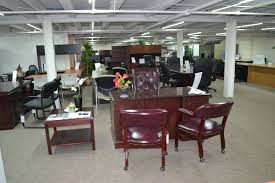 interesting nolts office furniture on home decor ideas with nolts