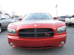 orange dodge in tennessee for sale used cars on buysellsearch