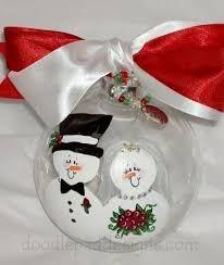 best 25 wedding christmas ornaments ideas on pinterest diy