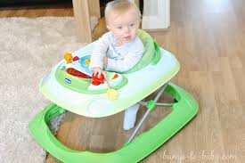 entertainment for babies aged 6 months uk family lifestyle
