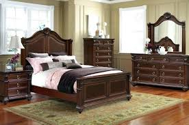 rivers edge bedroom furniture bedroom rivers edge furniture bedroom rivers edge furniture
