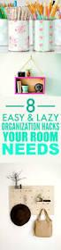 8 bedroom organization hacks that u0027ll make you look like a genius