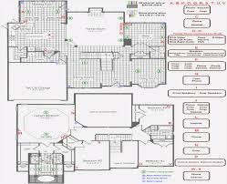 house wiring plan u2013 cubefield co
