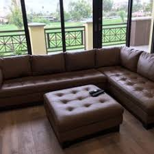 ls that hang over couch furniture resurrection 57 photos 18 reviews furniture repair