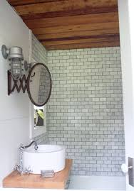 extending bathroom mirrors bathroom mirror extendable arm luxury idea swing arm bathroom