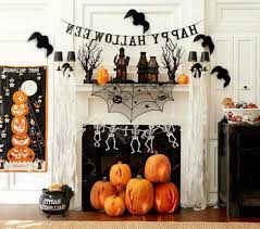 decorating ideas for scary halloween party decorating of party 50