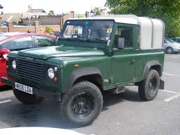 discovery land rover 2000 2000 land rover defender partsopen