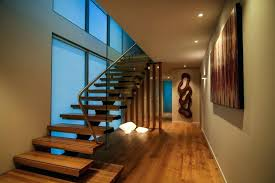 Architectural Stairs Design Architectural Stairs Design Modern Design Stair With Glass Railing
