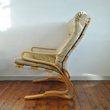 Comfortable Lounge Chairs Stylish And Extremely Comfortable Lounge Chairs From Rykken U0026 Co