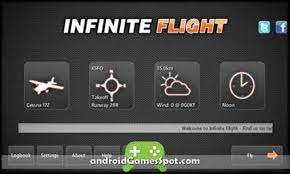 flight simulator apk infinite flight simulator apk free v16 06