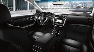 nissan cummins interior 2017 nissan altima leasing in elk grove ca nissan of elk grove