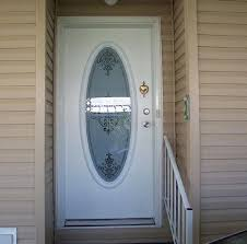 mobile home interior door mobile home interior doors interior mobile home doors newsonair