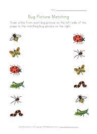 preschool worksheets preschool worksheets online free