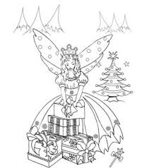 29 children u0027s activities colouring pages images