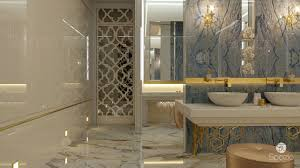 Bedroom Interior Design Dubai Bathroom Design In Dubai Spazio