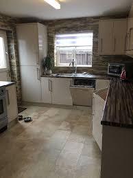 Wickes Kitchen Island Wickes Kitchen Floors Tiles Extraordinary Home Design
