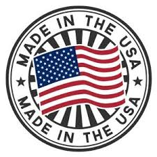 made in the usa products zippydogs
