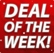 matts deal of the week