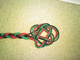 celtic handfasting cords how to make a handfasting cord rev deborah ashe