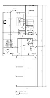 master bedroom suites floor plans master bedroom suite layout ideas first floor master bedroom