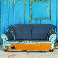 how to get rid of old sofa myreporter com how do i get rid of an old couch if i live in new