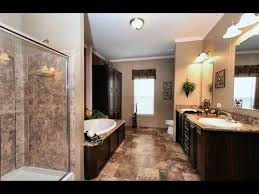 clayton homes interior options 196 best home options images on clayton homes floor
