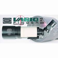 iv finder 61mm vario finder with mqr iv finder bracket vario mqr 2957465