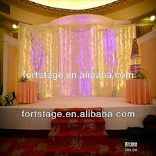 wedding backdrop alternatives wedding backdrop pipe wedding curtain stand source quality wedding