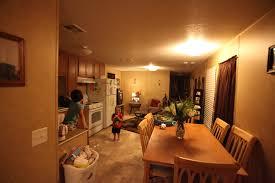 interior pictures of modular homes modular home pics inside homes homes alternative 44625