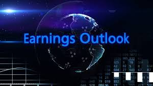 quote utx when will strong earnings growth come back youtube