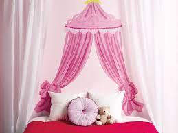 diy 21 diy canopy beds diy bedroom canopy diy romantic bed full size of diy 21 diy canopy beds diy bedroom canopy diy romantic bed canopy