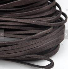 leather ribbon popular faux leather ribbon buy cheap faux leather ribbon lots
