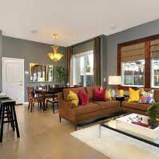 living and dining room combo 100 living room and dining room combo 327 best open floor
