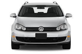 jetta volkswagen 2010 2012 volkswagen jetta sportwagen reviews and rating motor trend