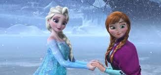 frozen 2 u0027 anna villain movie