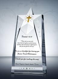 appreciation award letter sample appreciation plaque for pastors priests deacons diy awards star priest appreciation plaque