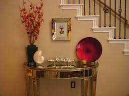feng shui home decorating ideas feng shui decorating in easy steps