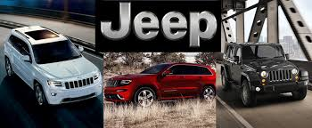 punjab jeep open jeep price list in india car alteration in bangalore bike