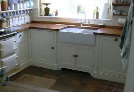 is an apron sink the same as a farmhouse sink before you buy an apron front sink here are the pros cons