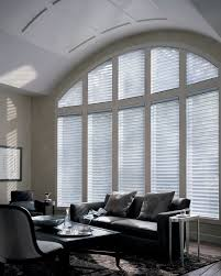 Blind Depot 29 Best The Exclusive Hunter Douglas Alustra Collection Images On